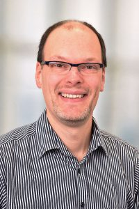 Dr. med. Andreas Henschel