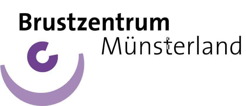 Christophorus-Kliniken Brustzentrum neue Adresse