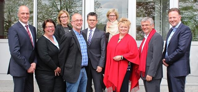 Geundheitsberufe Schule Pflegeexperten Christophorus Kliniken