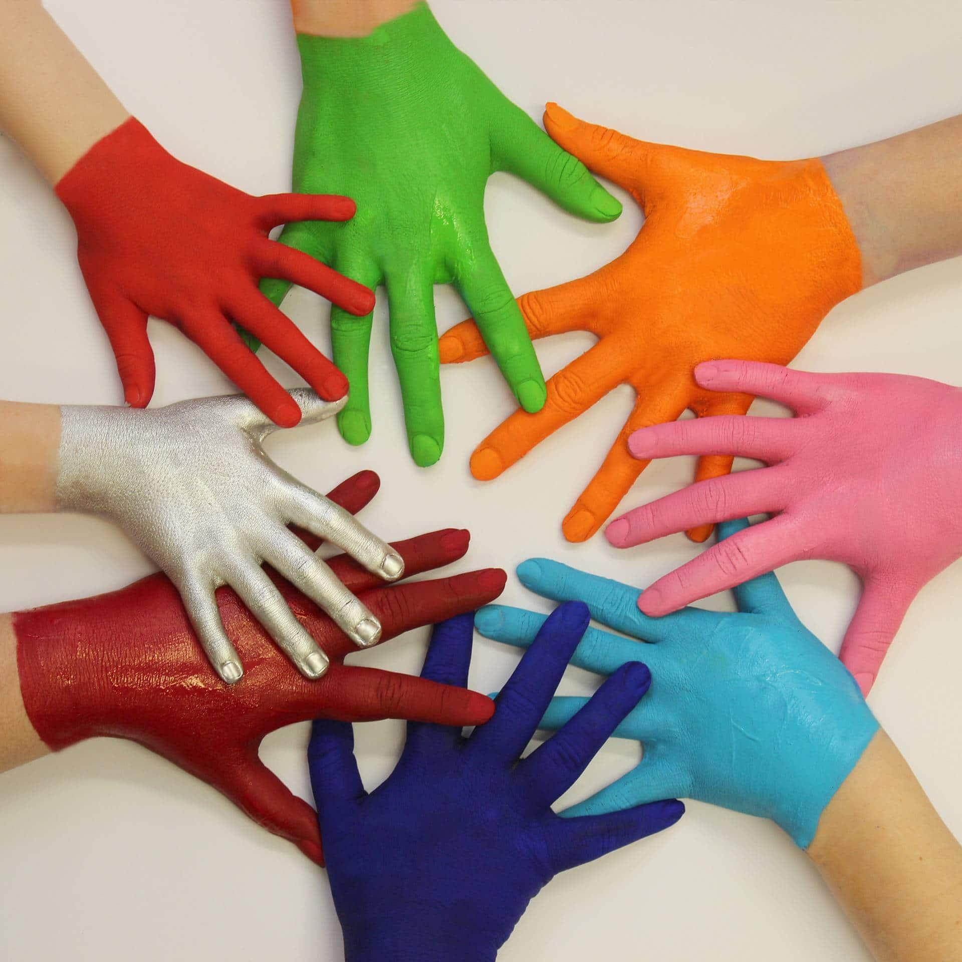 Infotag in der Psychosomatik für Babys, Kinder, Jugendliche und Familien
