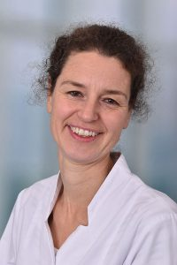 Dr. med. Christiane Aschoff