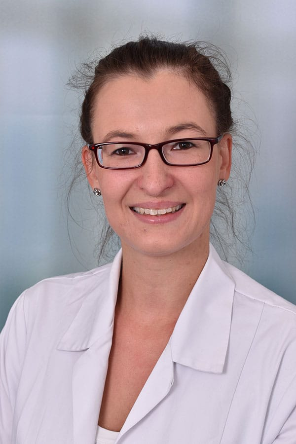 Anna-Katharina Kraft