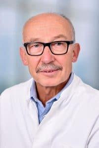Dr. med. Hermann Reher