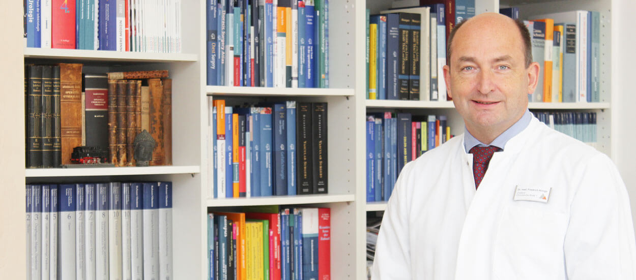 ck1_chefarzt_dr-_krings