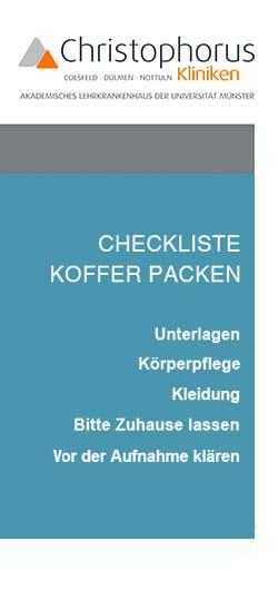 checkliste_kofferpacken
