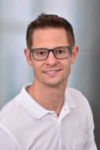 Dr. med. Christian Deiters Christophorus Kliniken