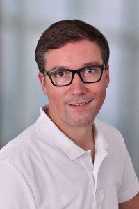 Dr. med. Markus Emmerich