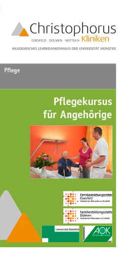 flyer_pflegekurs_angehoerige