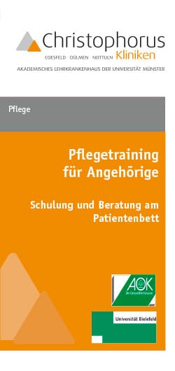 flyer_pflegetraining
