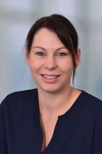 Angelika Bomas