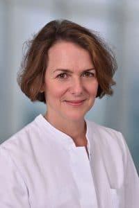 Dr. med. Sabine Carius