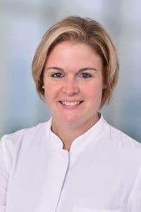 Dr. med. Esther Zehren