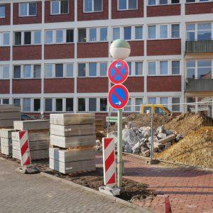 Christophorus-Kliniken Geburts- und Hebammenzentrum