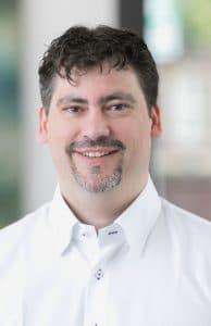 dr. Gerl, Christophorus-Kliniken