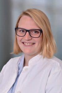 Dr. med. Carla Kremers