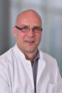 Stefan Volmer