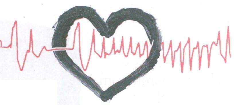 Dülmener Herztag: Plötzlicher Herztod - Wie kann ich mich davor schützen?