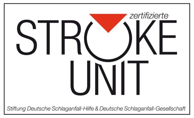 logo_stroke_unit