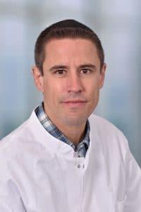 Carsten Hullermann