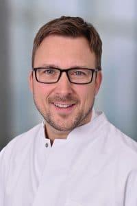 Dr. med. Matthias Weinrich