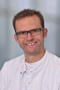 Dr. med. Chris Meyer