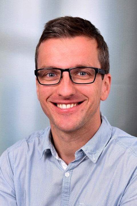 Dr. med. Fabian Queißert