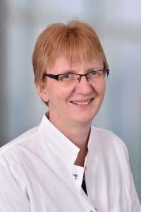 Dr. med. Christel Vockelmann