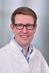 Dr. med. Matthias Ross