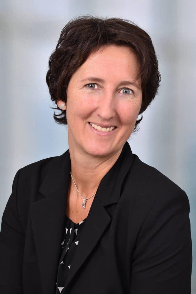 Anja Vöcking