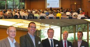 Seminar an den Christophorus KLiniken