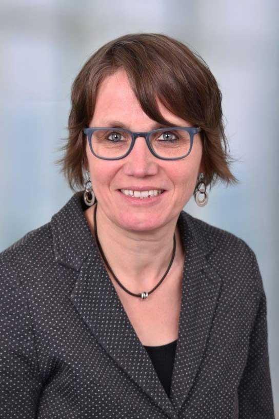 Angele Daalmann Christophorus-Kliniken