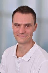 Christian Bennör