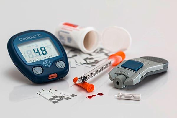 diabetes_toggle