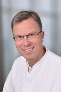 Ulrich Frohnhoff