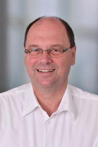 Dr. med. Michael Gösling