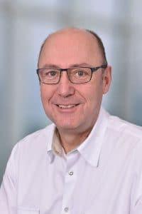 Dr. med. Volker Günnewig