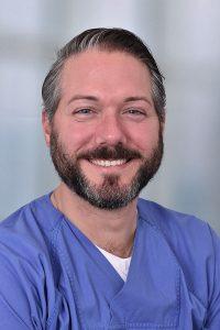 Dr. med. Daniel Wüller