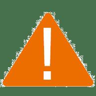 Notfall Button Christophorus-Kliniken
