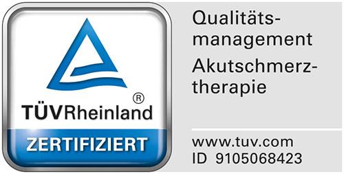 logo_schmerztherapie