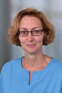 Tanja Strotmann