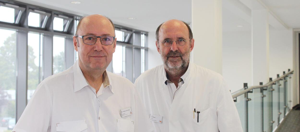 mk3_chefarzt_borde_gu%cc%88nnewig