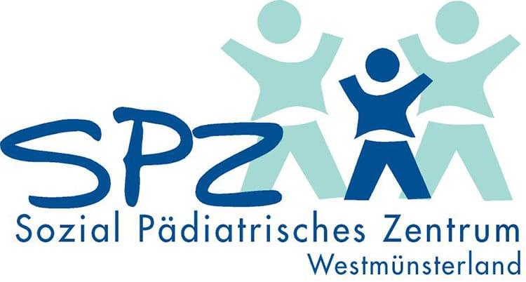 spz_logo