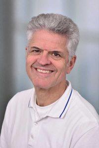 Dr. med. Stefan Strick