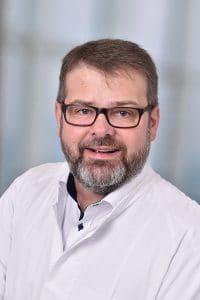 Burkhard Venker